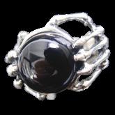 Ring GR42m