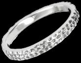 Ring MGR013