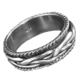 Moving Ring MR11