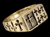 Ring MSR017-B