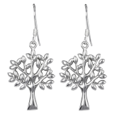 Drop Earrings PKE001