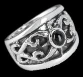 Ring STR017