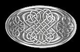 Haarspange YZH003