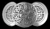 Haarspange YZH006