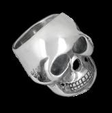 Ring YZR006