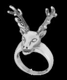 Ring YZR009