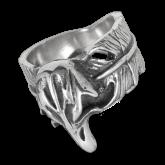 Ring YZR012