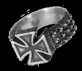 Ring YZR015
