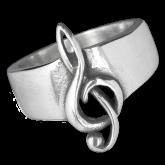 Ring YZR016