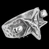 Ring YZR018