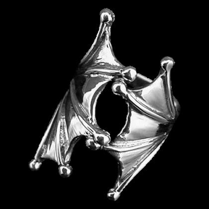 Ring AR04