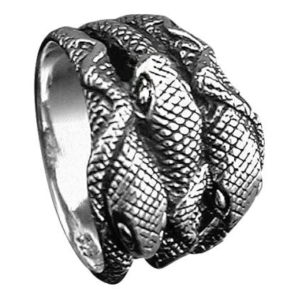 Ring AR09