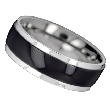 Ring EDR071 30/70