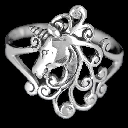 Ring FSR019 18/58