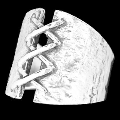 Ring FSR050 16/56