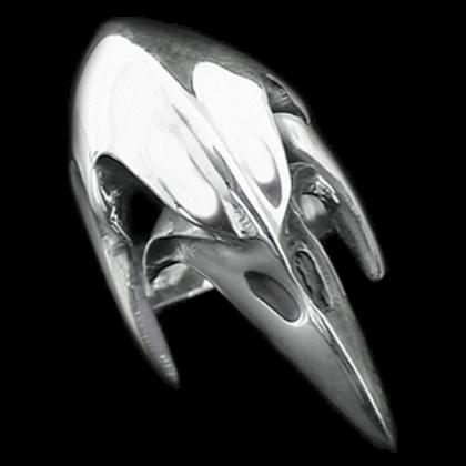 Ring GR04