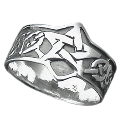 Ring IR01