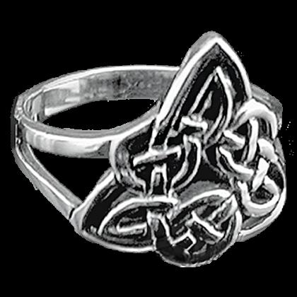 Ring IR05