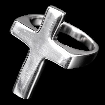 Ring IR62