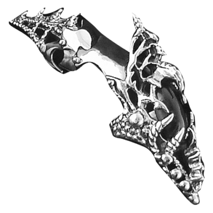 Finger Armor LR13
