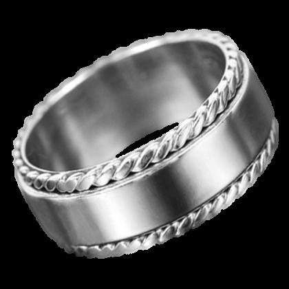 Moving Ring MR16
