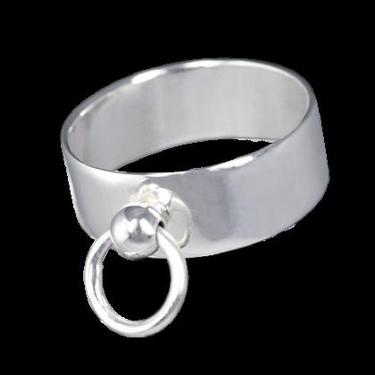 Ring BR50