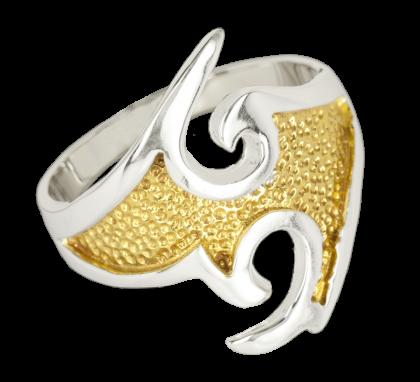 Ring CR30-B