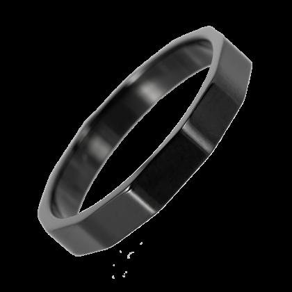 Ring EDR104