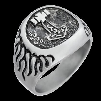 Ring EDR133 26/66