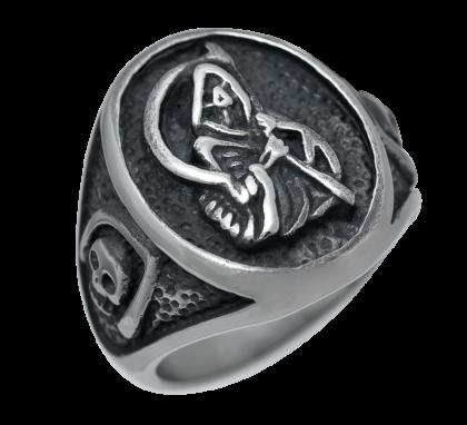 Ring EDR134 26/66