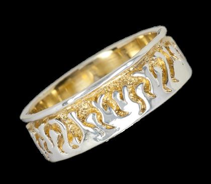 Ring FSR014-B