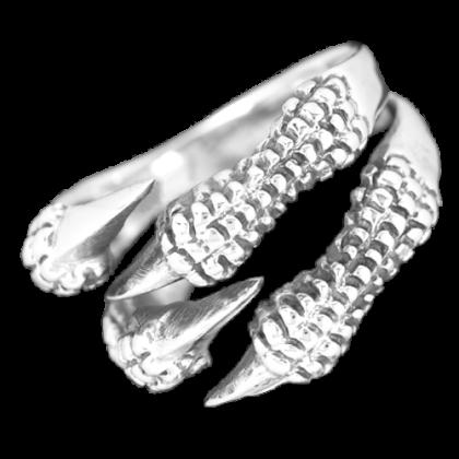 Ring FSR048