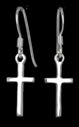 Ohrhänger GJE024