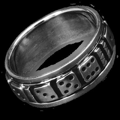 Moving Ring MR10