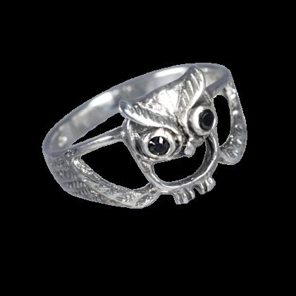 Ring PKR003
